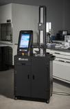 FTS7000 Friction Tester