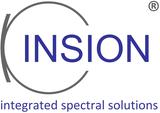 120113x logo INSION a