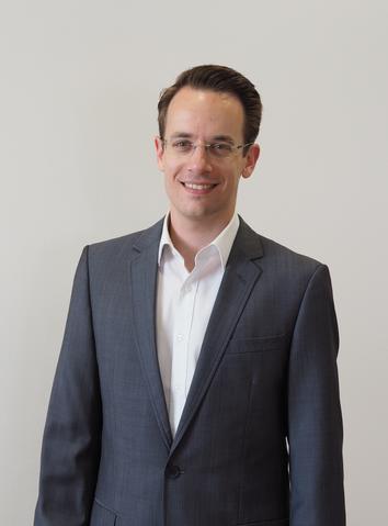 Dr. Stefan Zotter