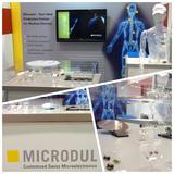Microdul Dienstleistungen