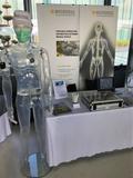 Ihr idealer Produktionspartner für elektronische Medizinprodukte