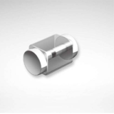 Shibaura Thermistor-Sensorelemente