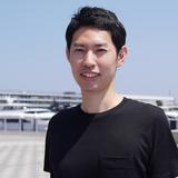 Katsuhiko Saho