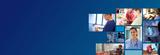 IoT in healthcare web header 1920x660px v0 e1591625449489