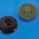 TELID®231 - Humidity