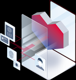 The independent middleware for biometrics and eIDs