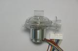 MFA0205: Nacktes Gebläse für die spezifische Integration in das Turbinenkühlsystem