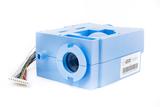 MFA0290: Die perfekte Preis-Leistungs-Optimierung, leise, ideal für Heimbeatmungsgeräte