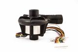 MFA0800: Beatmungsgerät für Geräte zur Hustenunterstützung
