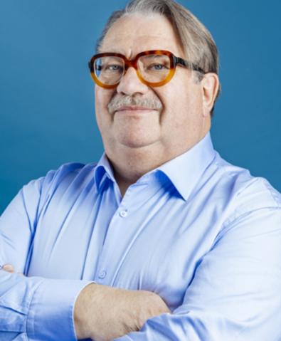 Michel HOUDOU