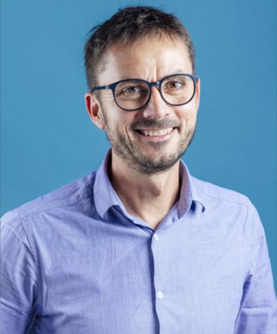 Pierre-Yves AUBRY