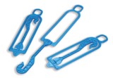 MedNet Medi Hook Bag Hanger
