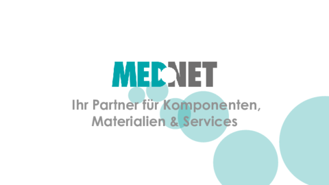 MedNet_Firmenpräsentation.pdf