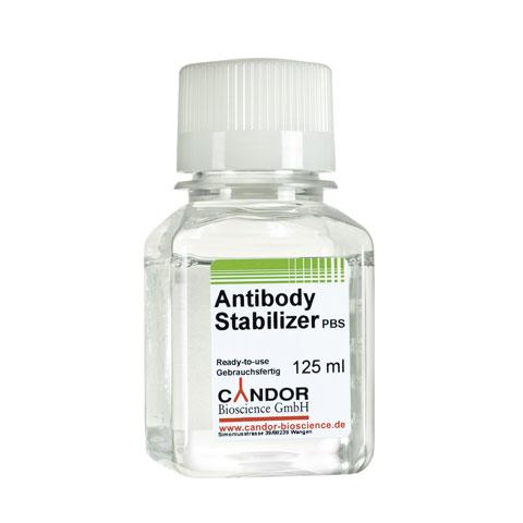 antibody stabilizer 125