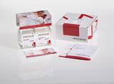 ReadyTector anti-mouse-HRP CANDOR