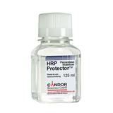 HRP-Protector CANDOR