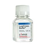 LowCross-Buffer CANDOR