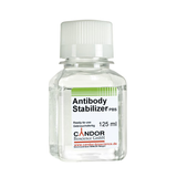 Antibody Stabilizer CANDOR