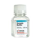 Sample Buffer CANDOR