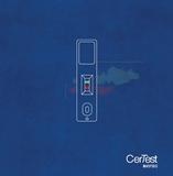 CerTest-Schnelltest