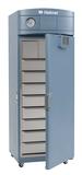iLF120 Laboratory Freezer