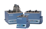 Plasma Thawing Systems