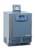 iLF105 Undercounter Freezer