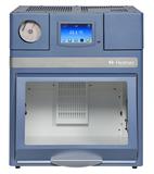 PC900Pro C