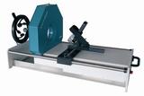 peripheral Quantitative Computed Tomography - pQCT