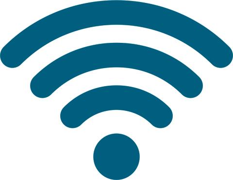 Alerta® Wireless Logo