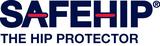 Alerta SafeHip Hüftprotektoren