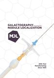 Galactography, Nodule Localization and Senology