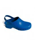 reposa blu n37