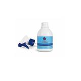 VULNEX SPRAY BLU - Blaues Markierungsspray für den tierärztlichen Gebrauch