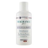 FRAGRANCE BAGNO DOCCIA SHAMPOO - Bad-Dusch-Shampoo für empfindliche Haut