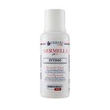 GERMELLA DETERGENTE INTIMO - Flüssigwaschmittel für die Intimpflege