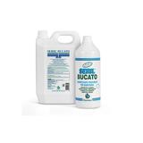 SERIL DISINFETTANTE BUCATO - Parfümiertes Desinfektionsmittel für die Wäsche