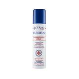 MULTIUSI DISINFETTANTE SPRAY - Schnell desodorierendes Desinfektionsmittel für geschlossene Räume