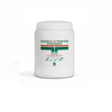 GERMOCID POLVERE - Desinfektionsmittel und Sterilisation von chirurgischen Instrumenten mit Paressigsäure