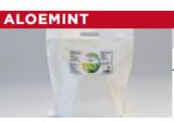 Aloemint