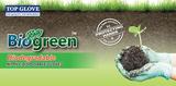 Biogreen™ Biodegradable Nitrile Gloves