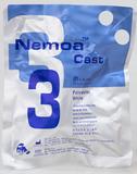 Nemoa_Cast