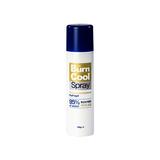 Burn Cool Spray