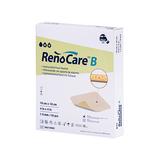 RenoCare B