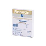 RenoGel N