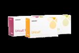Uricult test kits