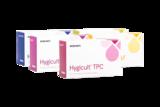 Hygicult test kits