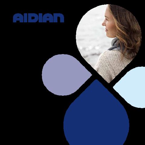 8113_03EN_Aidian_Company_Brochure_web.pdf