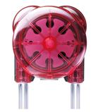 Kompakt-Schlauchpumpe WPX1
