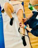 Galeno fisioterapia roma hirott1